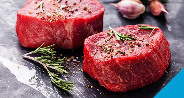 vleesproducten-home-alt