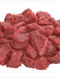 049 hacheesvlees  runderpoulet