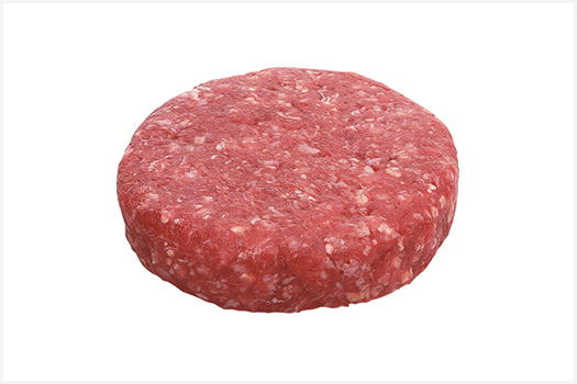 170 Jomo-burger 120 gr