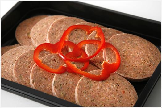 421 grillburger