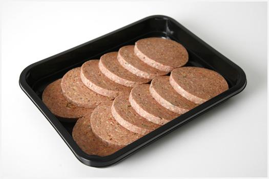 421 grillburgers